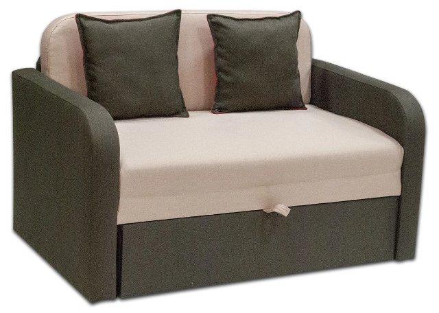 Как подобрать диван-кровать для ребенка?