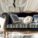 Элитные диваны для гостиной