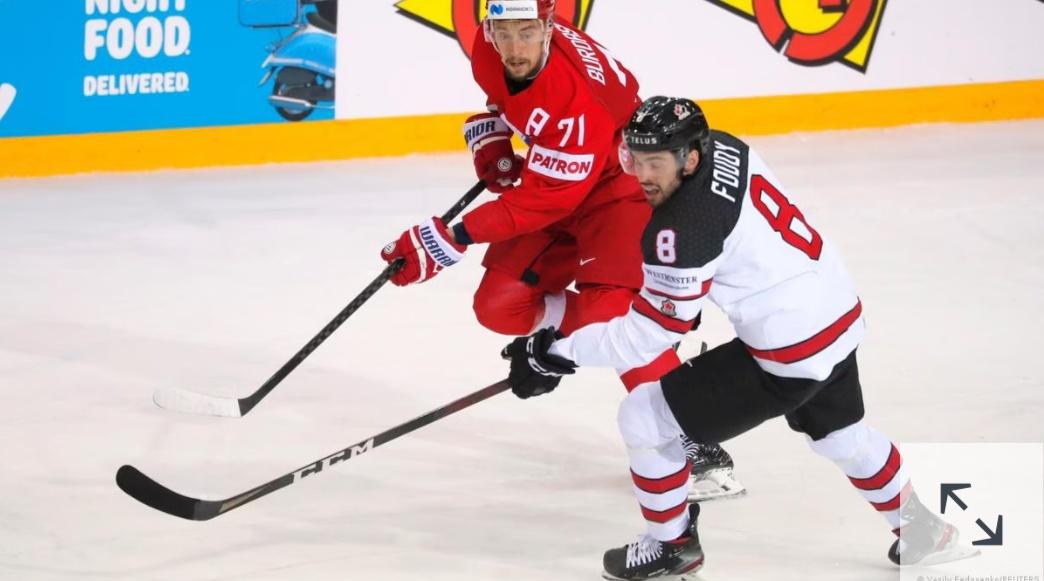 Александр Мальцев: нужно возвращать российские клубы в КХЛ