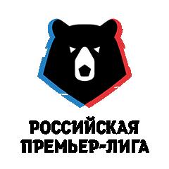 Расписание матчей Российской Премьер-Лиги